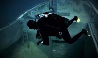 vrak-deepsea-2