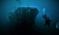 vrak-deepsea-5