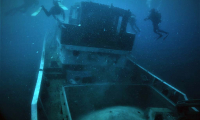 vrak-deepsea-6